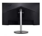 Acer CB242Y 23.8 Inch 1920x1080 Full HD 1ms 75Hz 250nit IPS Monitor with Speakers - HDMI, DisplayPort, VGA