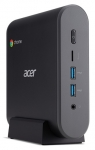 Acer Chromebox CXI3 Celeron 3875U 1.9GHz 4GB RAM 32GB SSD Mini Desktop with Chrome OS