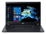 Acer Extensa EX215-51 15 Inch i5-1035G1 HD 8GB RAM 256GB  SSD with Windows 10 Pro + Go in the draw to WIN $1,000 Elive Voucher