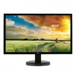 Acer K242HL 24 Inch 1920x1080 Full HD 4ms 250nit VA Monitor - HDMI, VGA + Go in the draw to WIN $1,000 Elive Voucher