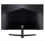 Acer K243Y 24 Inch 1920x1080 Full HD 1ms 75Hz 250nit IPS Monitor - HDMI, VGA + Go in the draw to WIN $1,000 Elive Voucher