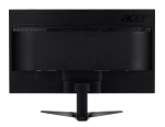 Acer KG281K 28 Inch 3840x2160 4K 1ms 60Hz 330nit TN Gaming Monitor with Speakers - HDMI, DisplayPort