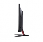 Acer Nitro KG242YP 23.8 Inch 1920 x 1080 2ms 250nit IPS Gaming Monitor with Built-In Speakers - DisplayPort
