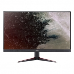 Acer Nitro VG240Y 24 Inch 1920x1080 Full HD 1ms 75Hz 250nit IPS Gaming Monitor - HDMI, VGA