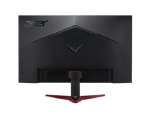 Acer Nitro VG252QX 24.5 Inch 1920x1080 Full HD 1ms 240Hz 400nit IPS Gaming Monitor with Speakers - HDMI, DisplayPort