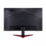 Acer Nitro VG270 27 Inch 1920x1080 Full HD 1ms 75Hz 250nit FreeSync IPS Gaming Monitor with Speakers - HDMI, VGA