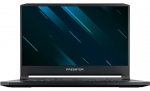 Acer Predator Triton 500 15.6 Inch i7-9750H 4.5GHz 32GB RAM 512GB SSD RTX2080 Laptop with Windows 10 Home + Go in the draw to WIN $1,000 Elive Voucher