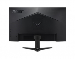 Acer QG271 27 Inch 1920 x 1080 FHD 1ms Gaming Monitor - VGA HDMI