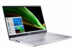 Acer Swift 3 SF314-511 14 Inch i7-1165G7 4.70GHz 16GB RAM 512GB SSD Laptop with Windows 10 Home