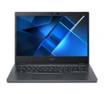 Acer TravelMate P414-51 14 Inch i7-1165G7 4.7GHz 16GB RAM 512GB SSD Laptop with Windows 10 Pro
