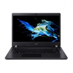 Acer TravelMate P215-52 15.6 Inch i3-10110U 4.1GHz 4GB RAM 128GB SSD Laptop with Windows 10 Home