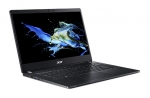 Acer TravelMate P614-51-G2-76U9 14 Inch i7-10510U 4.9GHz 8GB RAM 256GB SSD Laptop with Windows 10 Pro + Win a $500 Elive Voucher!