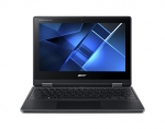 Acer TravelMate Spin B311 11.6 Inch Pentium Silver N5030 3.1GHz 4GB RAM 128GB SSD Touchscreen Laptop with Windows 10 Pro Academic