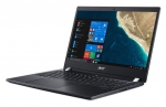 Acer TravelMate P614-51-G2 14 Inch i5-10210U 4.2GHz 16GB RAM 500GB SSD Laptop with Windows 10 Pro