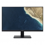 Acer V277 27 Inch 1920 x 1080 4ms 250nit Frameless IPS Monitor - HDMI DisplayPort VGA
