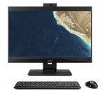 Acer Veriton Z4860G 24 Inch i5-8400 4.0GHz 8GB RAM 256GB SSD All-in-One Desktop with Windows 10 Pro
