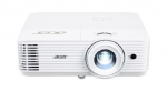 Acer X1527i 4000 Lumen DLP 120Hz Projector + Go in the draw to WIN $1,000 Elive Voucher