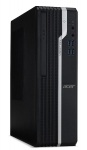 Acer Veriton X2670G i5-10400 4.3GHz 8GB RAM 256GB SSD Small Form Factor Desktop with Windows 10 Pro