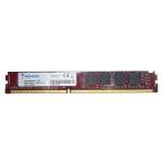 ADATA 4GB DDR3 1600MHz Low Voltage DIMM Memory
