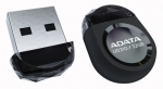 ADATA Dashdrive Durable UD310 USB 2.0 32GB Flash Drive