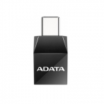 ADATA USB-C to USB Type-A 3.2 Adapter