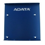 ADATA 2.5 Inch to 3.5 Inch Drive Mounting Tray