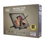 Adesso Cybertablet T22HD 21.5 Inch Tablet Monitor