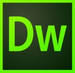 Adobe Dreamweaver CC - 12 Months Creative Cloud for Teams License