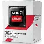 AMD Athlon 5350 2.05GHz Quad-core (4 Core) AM1 2MB Processor