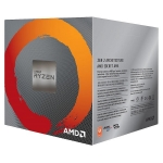 AMD Ryzen 7 3700X Octa-core 4.4 GHz AM4 Processor with Wraith Prism Cooler