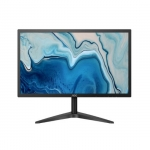 AOC 22B1HS 21.5 Inch 1920 x 1080 Full HD 7ms 250nit IPS Monitor - VGA HDMI