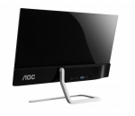 AOC i2781FH 27 inch 1920x1080 4ms IPS Monitor
