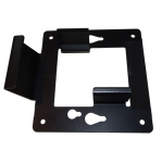 AOC Mini PC Mount for 90-series or P-series