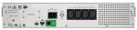 APC Smart-UPS C 1000VA 600W Line Interactive Rack Mount UPS