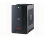 APC Back-UPS 1400VA 230V Tower UPS