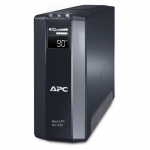 APC by Schneider Power-Saving Back-UPS Pro 900VA 230V