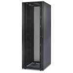 APC NetShelter SX 42RU 1070mm Deep x 750mm Wide Server Cabinet