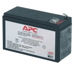 APC RBC17 UPS Replacement Battery Cartridge #17