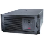 APC by Schneider SMART-UPS 5000VA 230V Rackmount/Tower