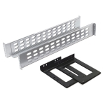 APC Smart-UPS RT 19 Inch Rail Kit