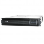 APC by Schneider Smart-UPS 3000VA Rack Mount 2U LCD 230V