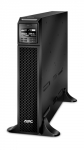 APC Smart-UPS SRT 3000VA 230V Tower UPS