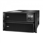 APC Smart-UPS SRT 8000VA RM 230V 6U Rack mountable UPS