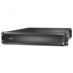 APC Smart-UPS X 120V External Rack/Tower Battery Pack