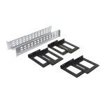 APC Smart-UPS SRT 19 Inch Rail Kit for Smart-UPS