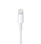 Apple 2m Lightning to USB-C Charge & Sync Cable