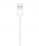 Apple 0.5m Lightning to USB Charge & Sync Cable