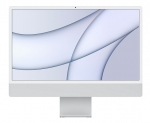 Apple iMac with Retina 24 Inch M1 8GB RAM 256GB SSD All-in-One Desktop with macOS