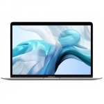 Apple MacBook Air (2020) 13.3 Inch Retina 2K i5-1030NG7 3.5GHz 8GB RAM 512GB SSD Laptop with macOS - Silver
