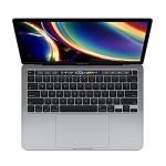 Apple MacBook Pro (2020) Touch Bar 13.3 Inch Retina 2K i5-1038NG7 3.8GHz 16GB RAM 512GB SSD Laptop with macOS - Space Grey